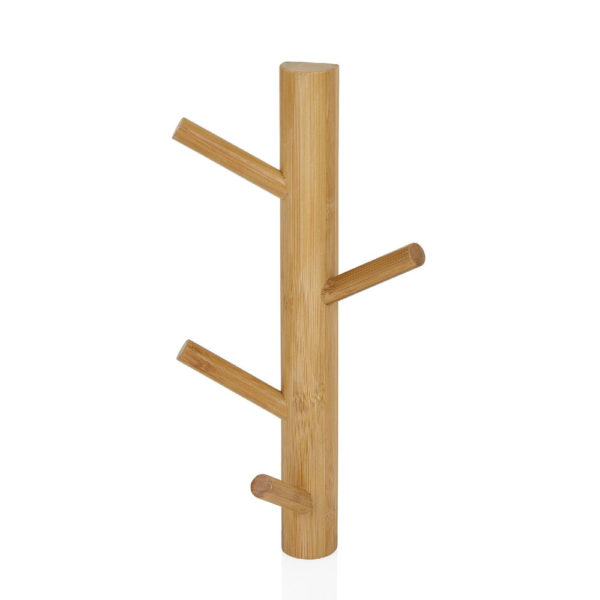 Perchero-de-pared-Bambu—estilo-arbol—Andrea-House—Liderlamp