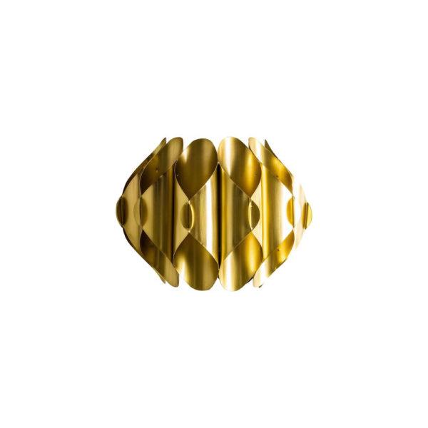 Aplique Lowry – Art deco – iluminacion pared – Vical Home – Liderlamp