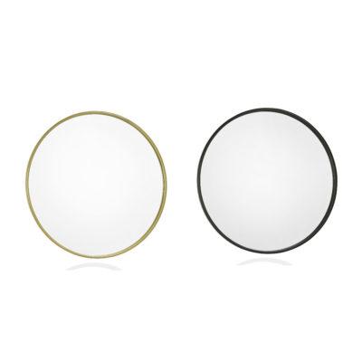 Espejo Monde - Andrea House - Liderlamp - redondo - minimalista (1)