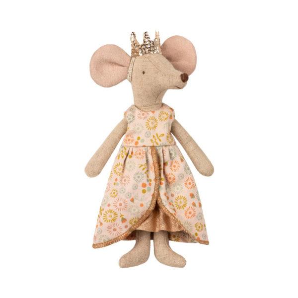 Reina raton – juguetes tradicionales – guinol – Maileg – cuentos infantiles