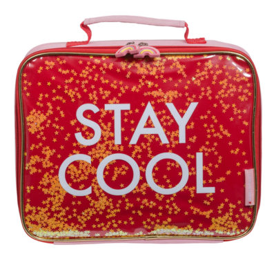 Bolsa termica - Stay Cool - A little lovely company - bolsa de merienda - Liderlamo (1)
