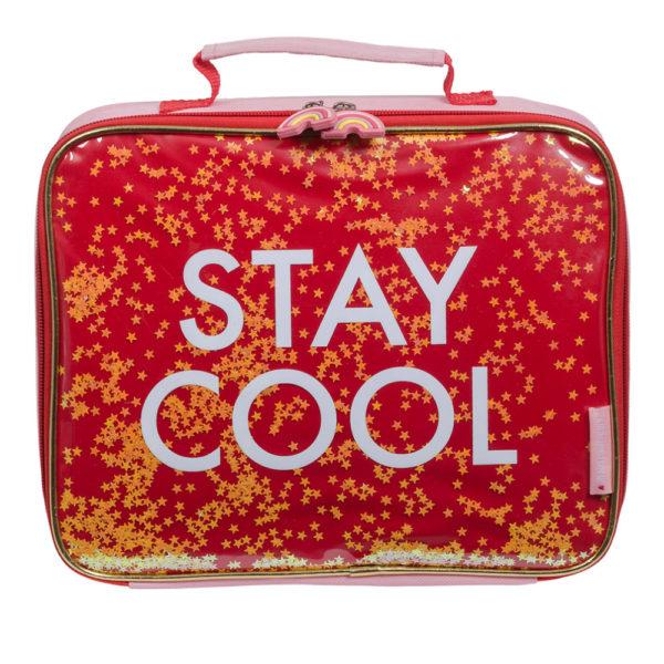 Bolsa termica – Stay Cool – A little lovely company – bolsa de merienda – Liderlamo (4)