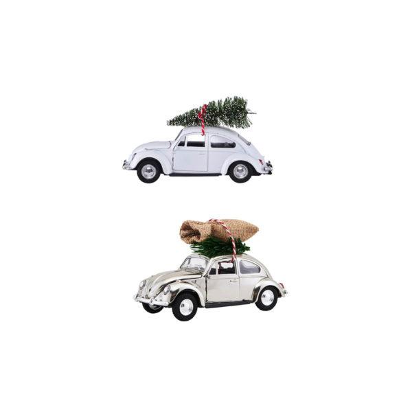 coche-navideno-pequeno