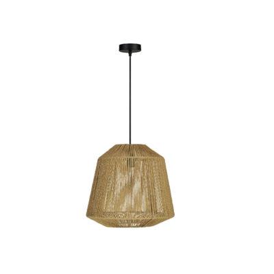 Colgante Roulo - lampara de papel - Andrea House - techo - Liderlamp (1)