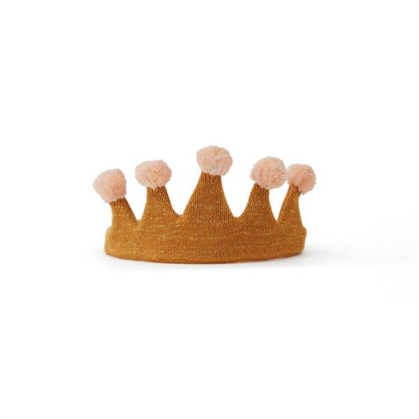 Corona de Reina o Princesa – disfraz – juguetes – carnaval – cumpleanos – Liderlamp (2)