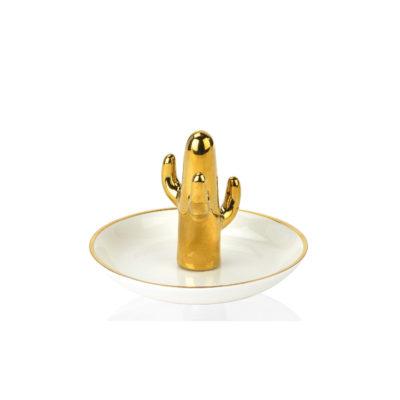 Organizador de joyas - Cactus - Joyero - Andrea House - Liderlamp (2)
