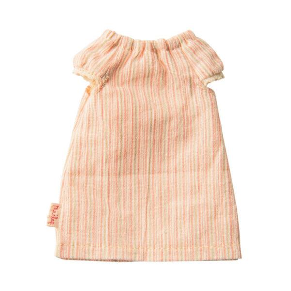 Camison – Size 1 – Maileg – munecos de tela – juguetes tradicionales – Liderlamp (2)