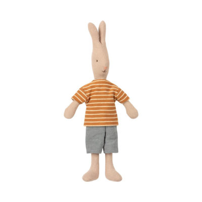 Conejo Sailor - Size 1 - Maileg - munecos de tela - juguetes tradicionales - Liderlamp