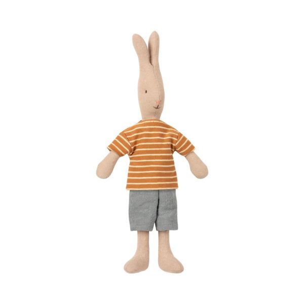 Conejo Sailor – Size 1 – Maileg – munecos de tela – juguetes tradicionales – Liderlamp