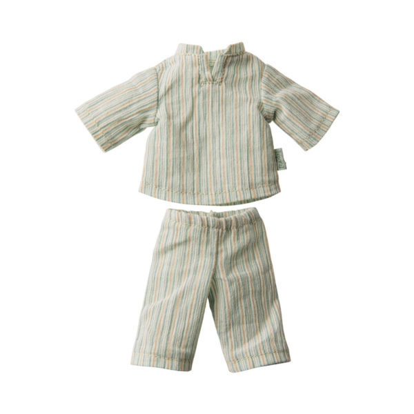 Pijama – Size 1 – Maileg – munecos de tela – juguetes tradicionales – Liderlamp