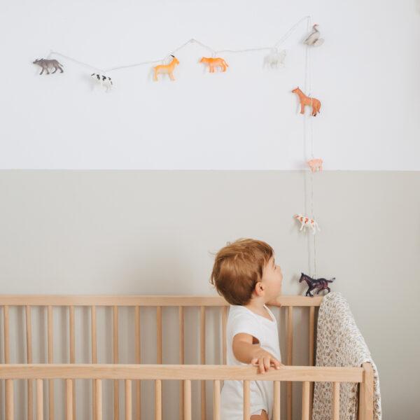 Guirnalda de luz – Granja – Animales – Disaster Design – deco infantil (2)