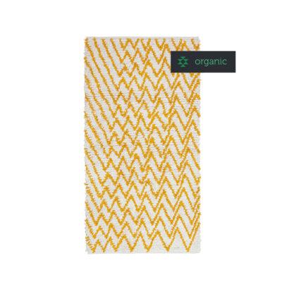 Alfombra Scirocco - algodon organico - lavable - Liv Interiors - geometrico - Liderlamp (1)