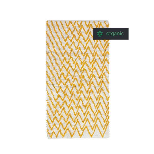Alfombra Scirocco – algodon organico – lavable – Liv Interiors – geometrico – Liderlamp (1)