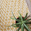 Alfombra Scirocco – algodon organico – lavable – Liv Interiors – geometrico – Liderlamp (2)