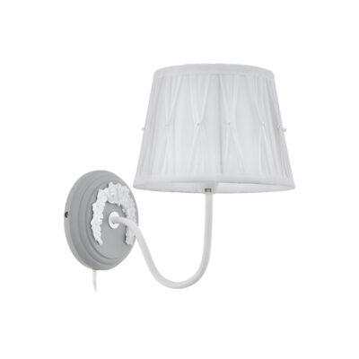 Aplique Azala - Madera - estilo mediterraneo - romantico - Eglo - Liderlamp