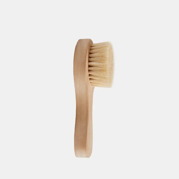 Cepillo para munecos – madera – muneca de trapo – Olli Ella – Liderlamp (3)