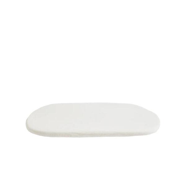 Colchon cesta moises Lyra -recien nacido – dormir- tradicional – ratan – Olli Ella – Liderlamp (1)