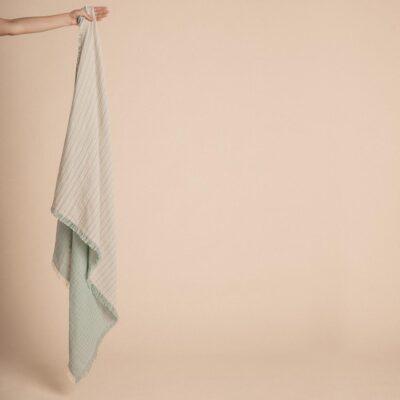 Pareo Freya - agodon - toalla playa - lactancia - Olli Ella - Liderlamp (1)