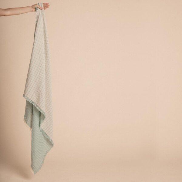 Pareo Freya – agodon – toalla playa – lactancia – Olli Ella – Liderlamp (1)