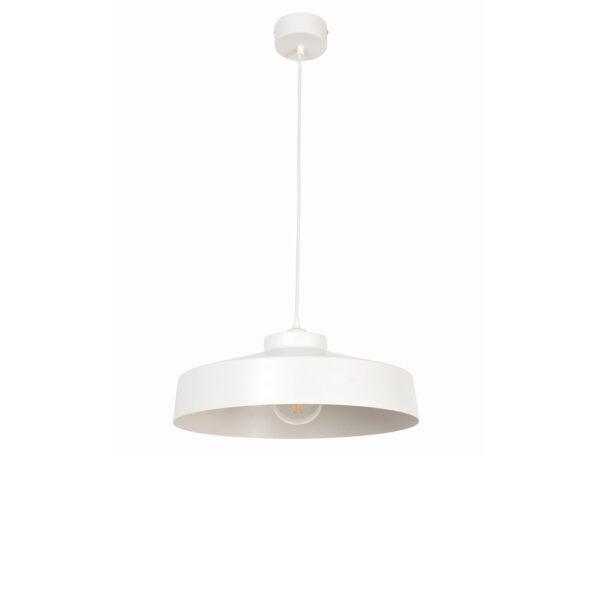 Colgante-Archi—blanco—metal—cable-textil—retro—Marketset—Liderlamp-(12)