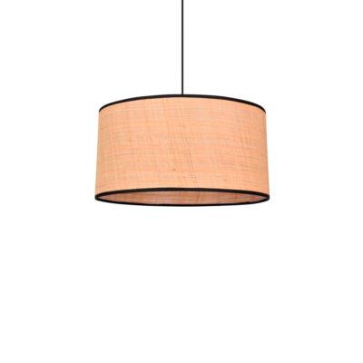 Colgante-Raphia-cesta-bambu-fibras-naturales-Market-set-Liderlamp-12