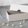 Set de cajas de carton – rectangular – escritorio – Monograp – papeleria – Liderlamp (3)