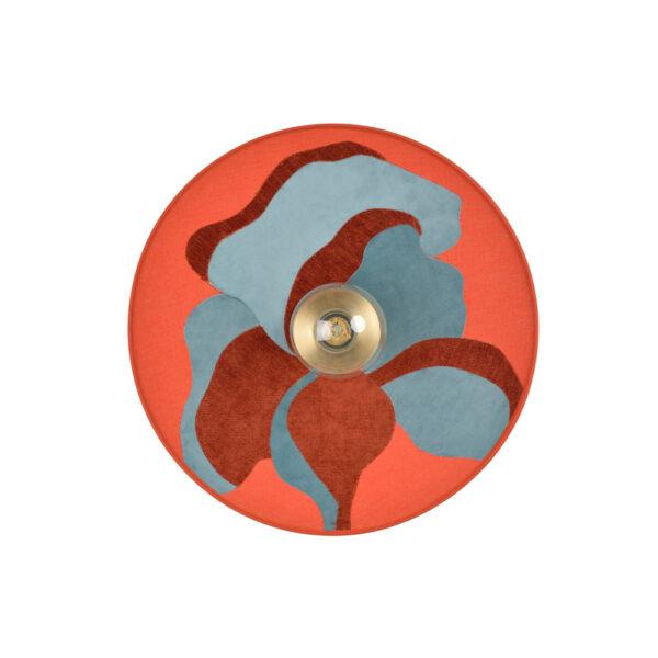 Aplique Nostalgia – Camelia – Marketset – diseno textil – Sonia Laudet x MKs – Liderlamp (2)