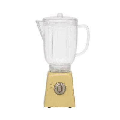 Batidora de vaso - Maileg - Amarilla - casa de munecas - juguetes - regalo - Liderlamp (1)