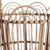 Cesta bambu lunada – acabado redondo – orden – organizar – Ixia – Liderlamp (2)