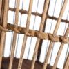 Cesta bambu lunada – acabado redondo – orden – organizar – Ixia – Liderlamp (3)