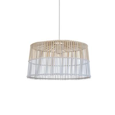 Colgante-Banton---fibras-naturales---Market-Set---lampara-rattan---Liderlamp-(12= (1)