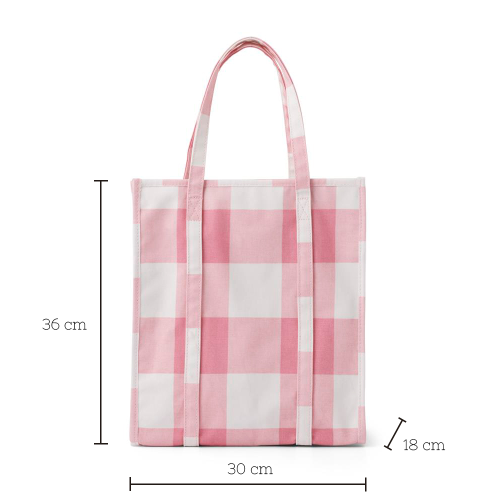 Shopping-Bag---Candyfloss-rosa---Medidas---Liderlamp-(1)