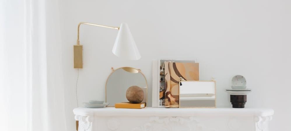 liderlamp-tienda-lamparas-online