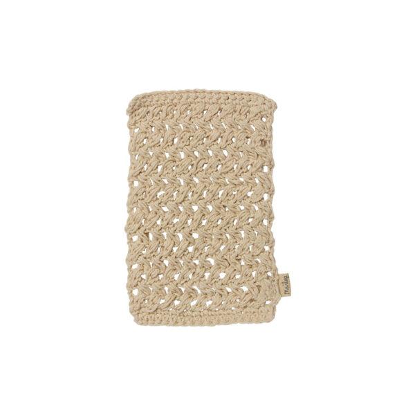 Alfombrilla de baoo – Maileg – casa de munecas – regalo ninos – Liderlamp (2)