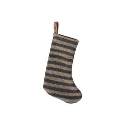 Calcetin navideno- Maileg - casa de munecas - regalo ninos - Liderlamp (2)