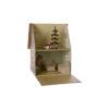 Casita de Jengibre – Maileg – calendario adviento – regalo ninos – Liderlamp (2)