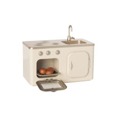 Cocinita con fregadero - Maileg - casa de munecas - regalo ninos - Liderlamp (2)