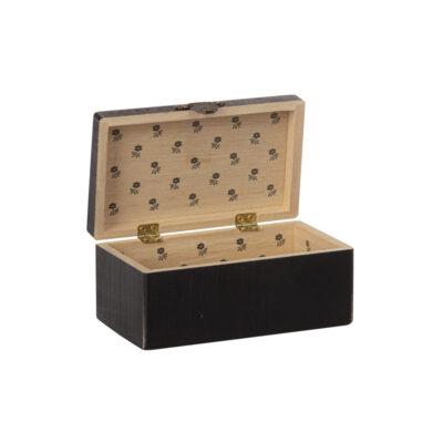 Cofre de madera Maileg - casa de munecas - Juguetes tradicionales - Liderlamp (1)