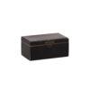 Cofre de madera Maileg – casa de munecas – Juguetes tradicionales – Liderlamp (2)