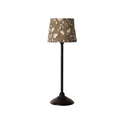 Lampara de pie - Maileg - casa de munecas - regalo ninos - Liderlamp (2)