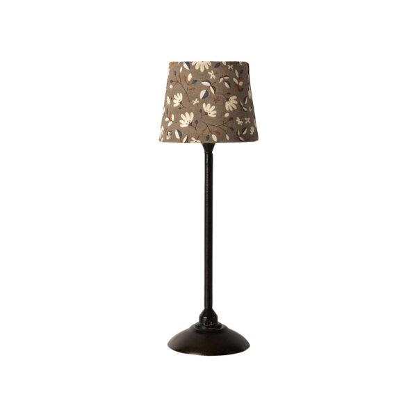Lampara de pie – Maileg – casa de munecas – regalo ninos – Liderlamp (1)