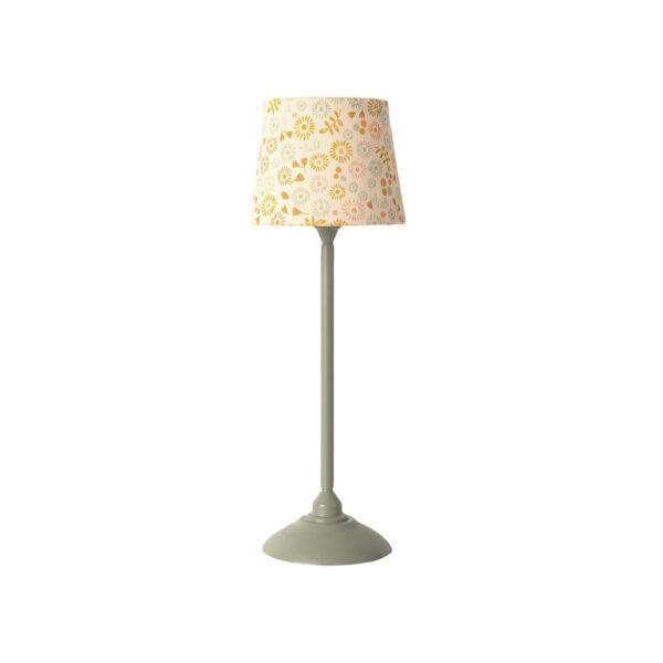 Lampara de pie – Maileg – casa de munecas – regalo ninos – Liderlamp (2)