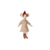 Raton Navideno Medium – Maileg – Munecos – decoracion Navidad – Liderlamp (2)