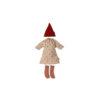 Raton Navideno Medium – Maileg – Munecos – decoracion Navidad – Liderlamp (3)