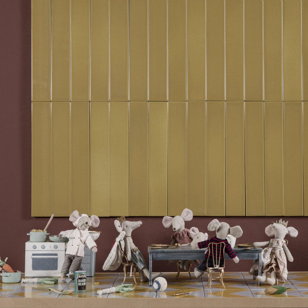 Ratones Maileg - cocina - chef - regalos ninos - ideas - Liderlamp