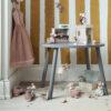Ratones maileg - ropa ratones - rey y reina - munecos tela - casa de munecas - Liderlamp
