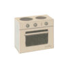 Set de cocina – Maileg – casa de munecas – regalo ninos – Liderlamp (2)