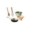 Set de cocina – Maileg – casa de munecas – regalo ninos – Liderlamp (3)