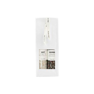 Bolsa de regalo - Trufa - Nicolas Vahe - regalo gourmet - Liderlamp (5)