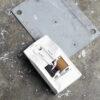 Bolsa de regalo – mermeladas – Nicolas Vahe- regalo foodie – regalo de navidad – Liderlamp (2)